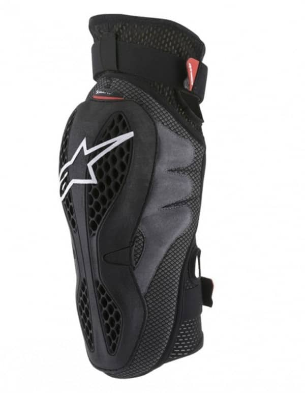 Bó Gối Alpinestars Sequence Knee Protector
