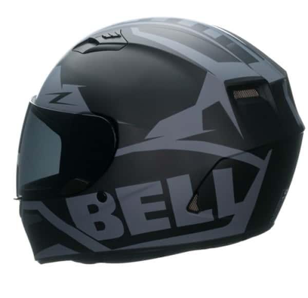 Mũ Bảo Hiểm Bell Qualifier Momentum (chuẩn DOT)
