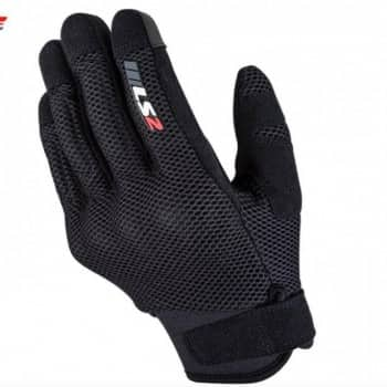LS2 Ray Gloves