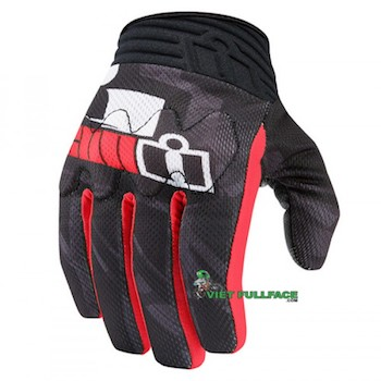 Găng tay Icon - Anthem Primary Glove