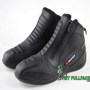 Giày motor Scoyco - Scoyco MBT002  Boots Motorcycle