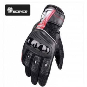 Găng Tay Scoyco TG03 - Motorcycle touring gloves