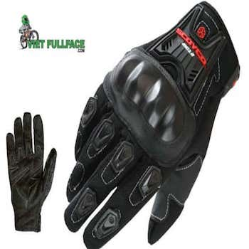 Găng Tay Scoyco MC12- Scoyco Gloves