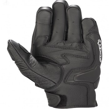 Găng tay Alpinestars - Celer V2 Leather Gloves