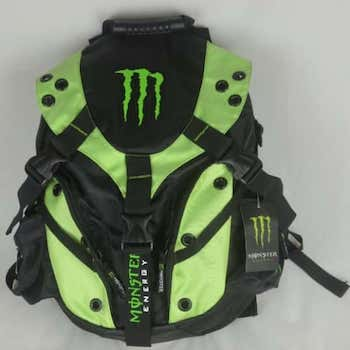 Balô Logo Alpinestars , Monster