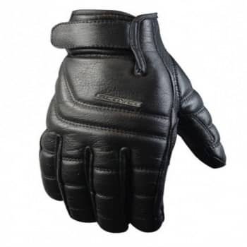 Găng tay Scoyco MC46 - Leather Gloves