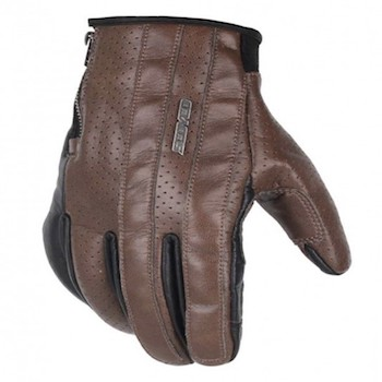 Găng tay Scoyco - MC50 leather gloves