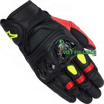 Găng Tay Alpinestars -  Celer Motorcycle Gloves