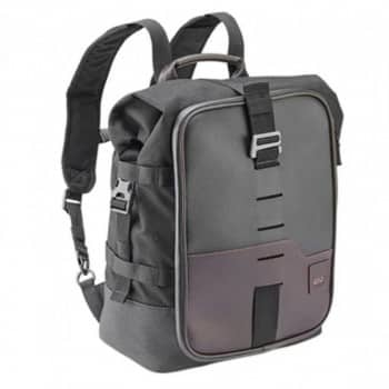 Givi CRM101 Backpack