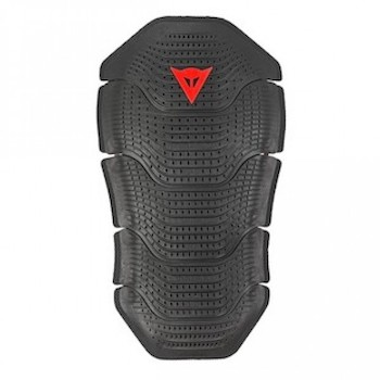 Giáp Lưng Dainese - Manis D1 G2 Back Protector Insert