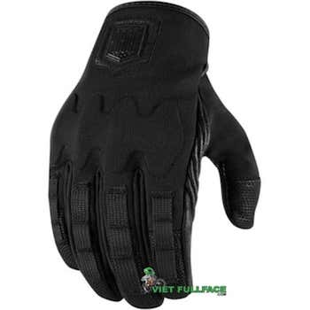 Găng tay Icon - Icon 1000 Forestall Gloves