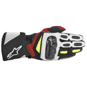 Găng Tay Alpinestars SP-2 Leather