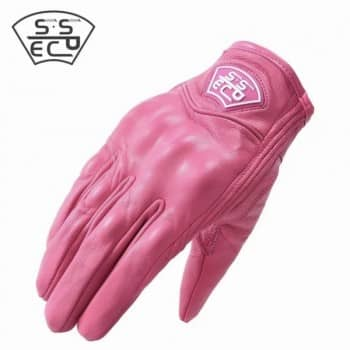 Sspec Woman Gloves