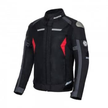 Scoyco JK112 - Racing Jacket