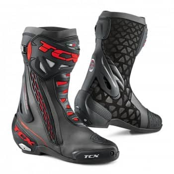 TCX 7655 RT RACE - Racing boot