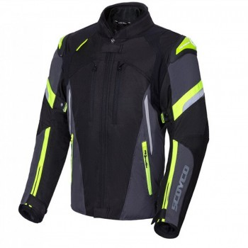Scoyco JK142 - Touring Jacket