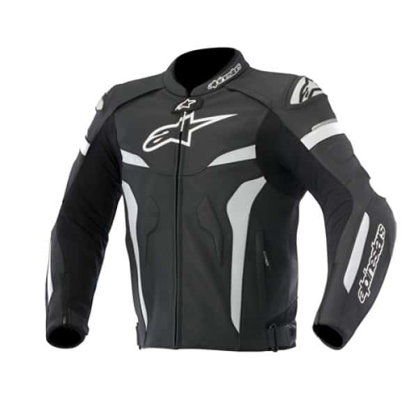 Áo Giáp Da - Alpinestars Celer Leather Jacket