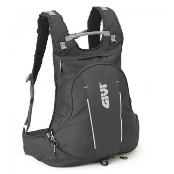 Givi EA104B Backpack - Balo Givi