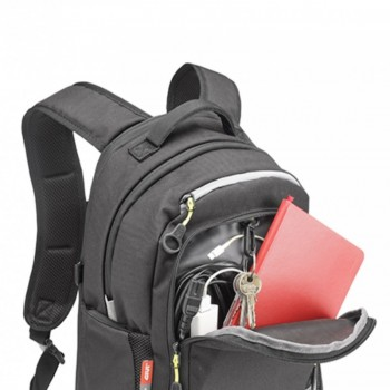 Givi Backpack01(EA1214) - Balo Givi