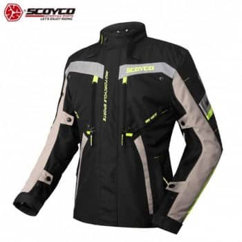 Scoyco JK83 - Touring Jacket
